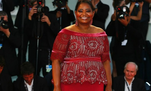 'Truth Be Told', la nuova serie con Octavia Spencer: ecco il trailer