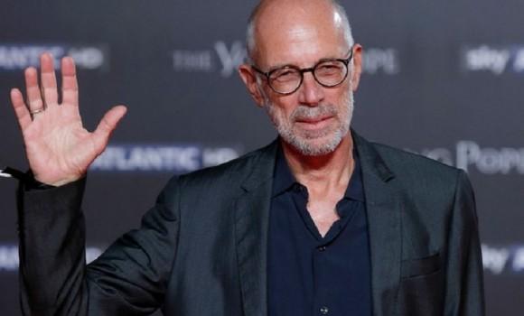 Gabriele Salvatores è il nuovo direttore artistico del Milano Film Festival