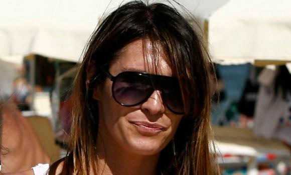 Mascia Ferri: ecco cosa fa oggi l'ex 'panterona' del Grande Fratello 2