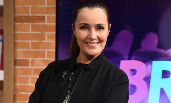 Roberta Capua, l'ex Miss Italia a lungo lontana dalla tv per la famiglia: ecco chi è
