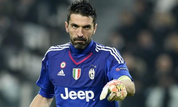 Juventus-Real Madrid come Sanremo: quasi 11 milioni di telespettatori