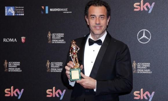 Matteo Garrone: tra cinefilia e successo, la carriera del grande regista italiano