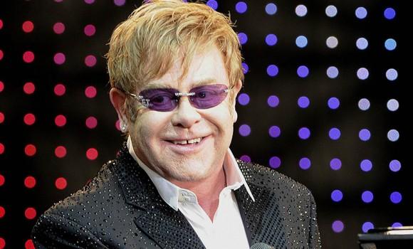 Bryce Dallas Howard interpreterà la mamma di Elton John nel biopic