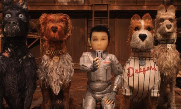 "Da ""Grand Budapest Hotel"" a ""I Tenenbaum"": i film di Wes Anderson da vedere"