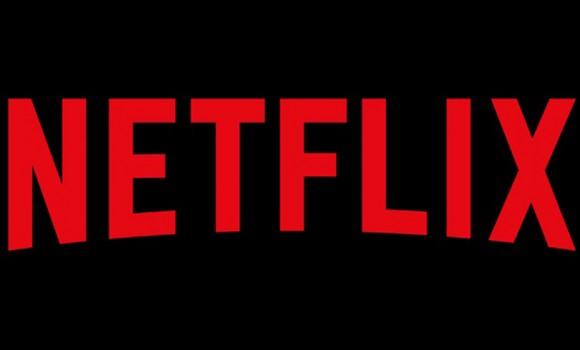 Netflix sempre più in alto: è la piattaforma più utilizzata, anche più della tv