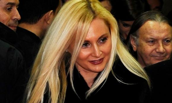 Loredana De Nardis: ecco chi è l'ex compagna di Massimo Boldi