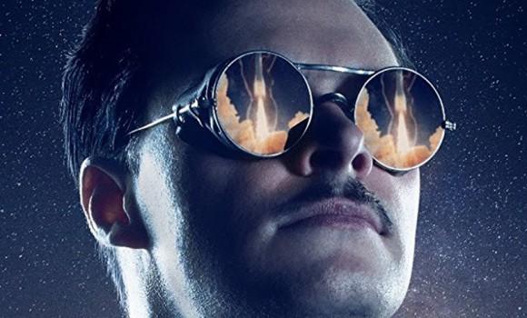 Strange Angel: rilasciato il primo trailer della serie tv prodotta da Ridley Scott
