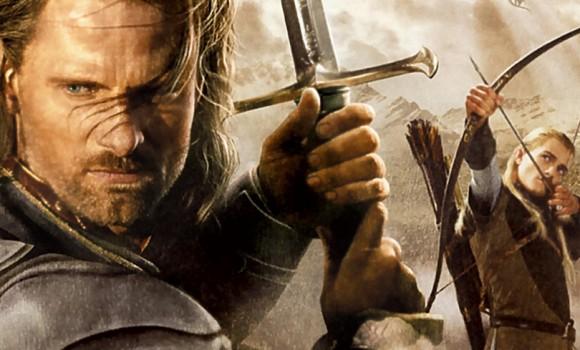 Il Signore degli Anelli, la serie TV prende piede: Amazon ha scelto gli sceneggiatori