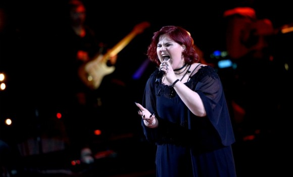 The Voice of Italy 2018, trionfa Maryam Tancredi