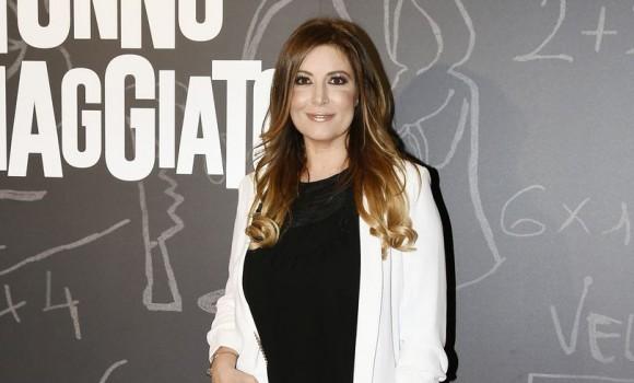 Selvaggia Lucarelli, frecciatina a Barbara D'Urso: