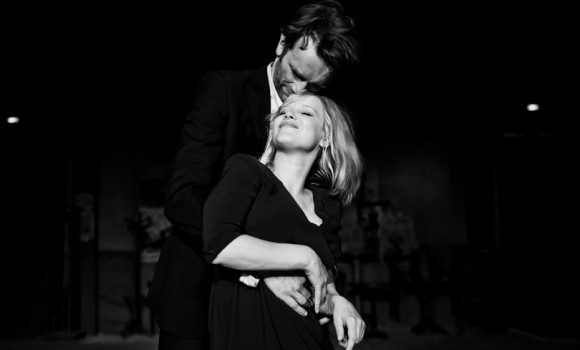 Cold War, l'amore impossibile di Pawlikowski che ha incantato Cannes