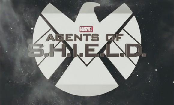 ABC rinnova la serie Marvel Agents of SHIELD: la stagione 6 sarà l'ultima?