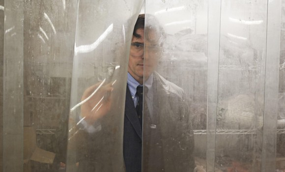 The House that Jack Built, l'horror dantesco di Lars Von Trier