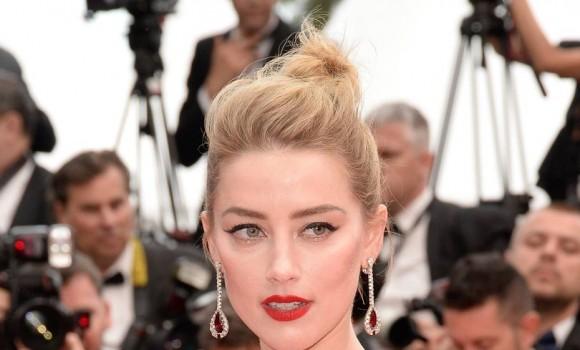 Il sogno di Amber Heard? Uno spin-off con Mera e Wonder Woman