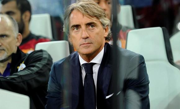 Italia-Arabia Saudita, il debutto di Mancini in diretta tv: gli Azzurri su Rai 1 alle 20.45