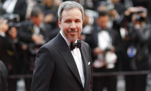 Dune, il remake di Denis Villeneuve sarà diviso in due film
