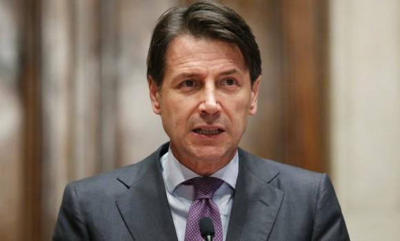 Giuseppe Conte: ecco chi è il nuovo premier