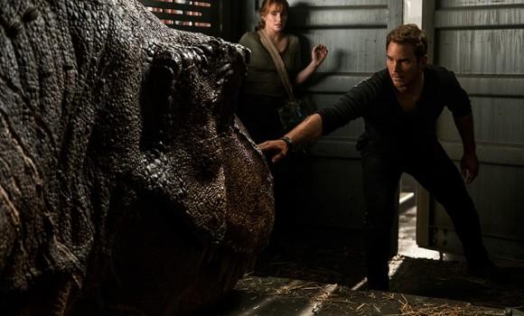 'Jurassic World 3', Chris Pratt ci fa capire che ritornerà un importante personaggio...