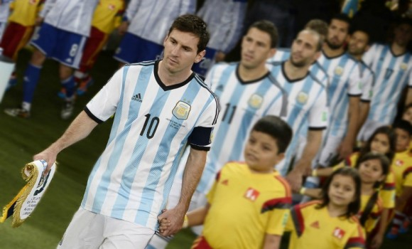 Mondiali 2018, il 21 giugno l'Argentina cerca il riscatto con la Croazia: ecco come vedere le partite in TV