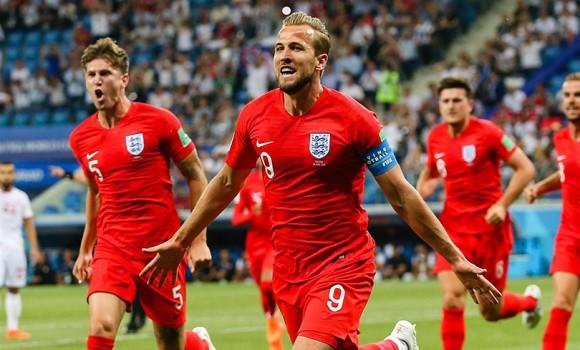 L'Inghilterra vince anche la gara degli ascolti: il Mondiale batte 'Tutto può succedere'