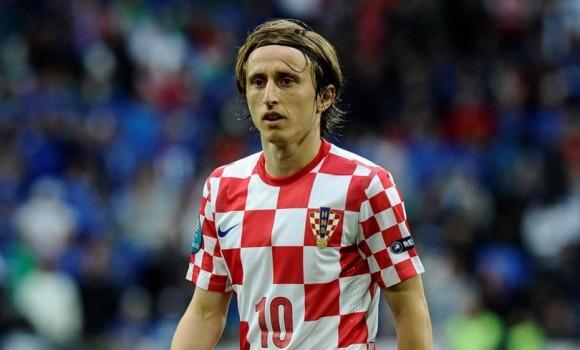 Mondiali 2018, il 15 luglio è il giorno della finale: c'è Francia-Croazia, ecco come vederla