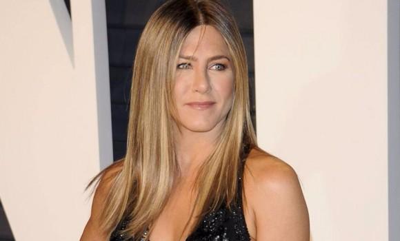 Jennifer Aniston torna a recitare in una serie tv: il suo cachet è da record