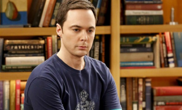 Jim Parsons, lo Sheldon di The Big Bang Theory al lavoro su un'altra sitcom