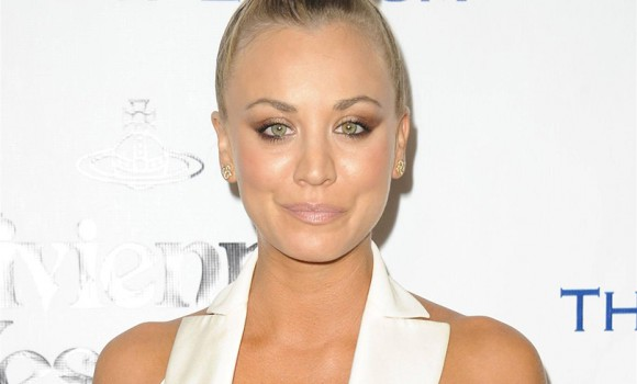 Kaley Cuoco: la carriera della protagonista femminile di The Big Bang Theory