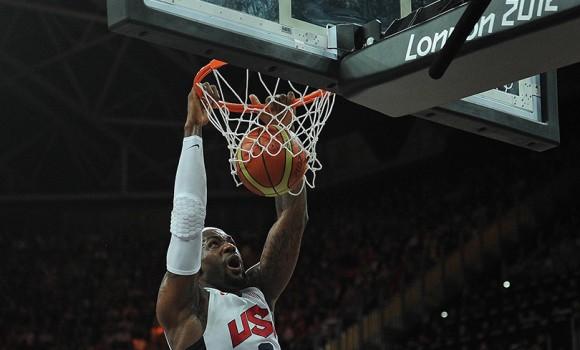 Sky Sport a stelle e strisce: debutta un canale interamente dedicato alla NBA