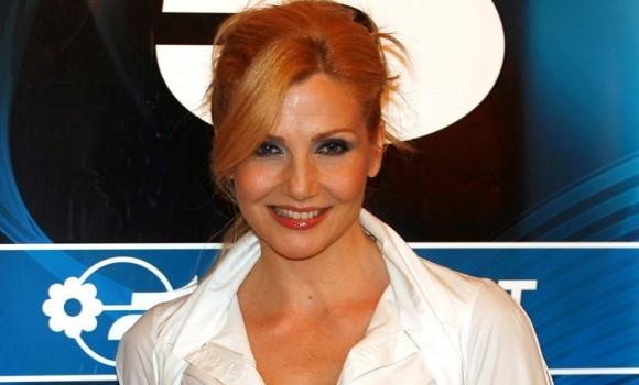 La passione per la danza e per la famiglia: ecco chi è Lorella Cuccarini