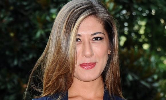 """Virginia Raffaele torna in Rai: un """"One Woman Show"""" e una nuova avventura a Sanremo?"""