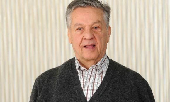 Buon compleanno, Renato Pozzetto: l'attore compie 78 anni!