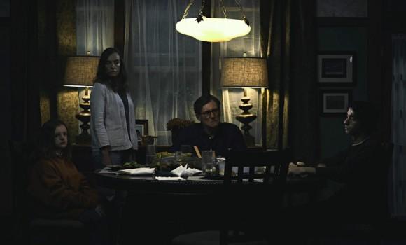 Hereditary – Le radici del male, pubblicate online due clip del film horror
