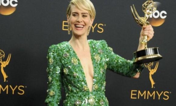 American Horror Story: Sarah Paulson fa chiarezza sul ruolo che avrà nell'ottava stagione