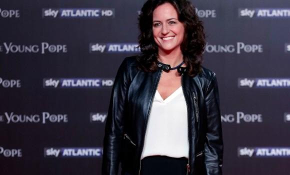 Chiara Giordano: ecco chi è l'ex moglie di Raoul Bova