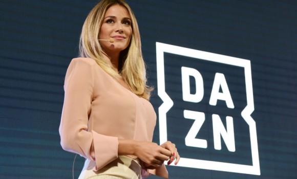 Sky, Dazn e Mediaset: ecco come vedere la serie A 2018-2019 in tv e streaming