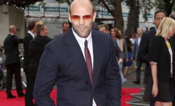 'Transporter 3', ecco quanto ha incassato al box office il film con Jason Statham...