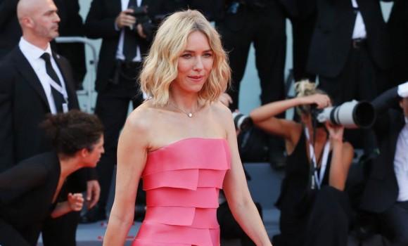 Un'altra serie TV nel futuro di Naomi Watts: sarà nel cast di Wolves and Villagers