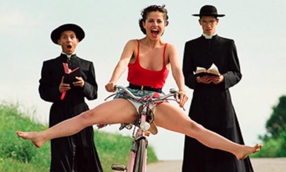 I 7 migliori film sull'erotismo: da Tinto Brass a Lars Von Trier