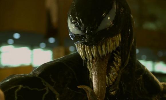 I fan di Lady Gaga accusati di aver dato recensioni negative a 'Venom' per favorire 'A Star Is Born'