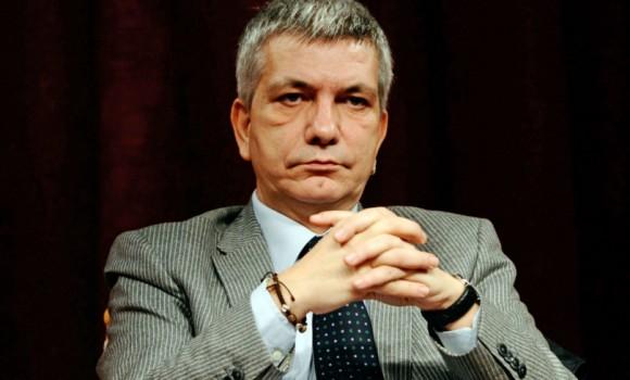 Nichi Vendola: scopri alcune curiosità sul presidente nazionale di Sinistra Ecologia Libertà