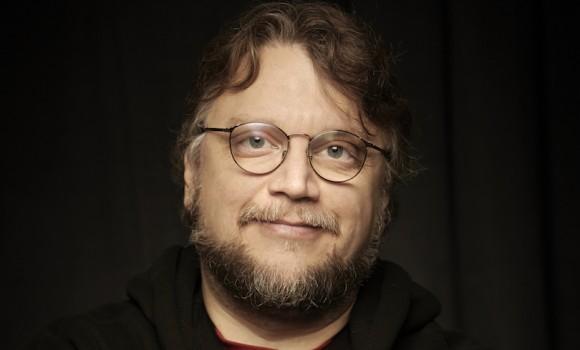 Guillermo Del Toro rivela quali sono i cinecomic che più ama in assoluto
