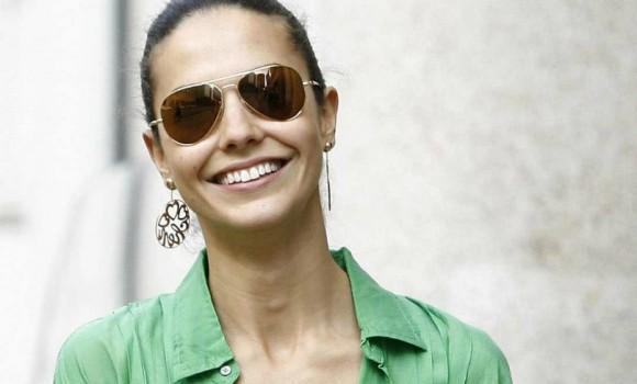 Laura Barriales: la modella che in Italia ha trovato l'amore. Ecco chi è