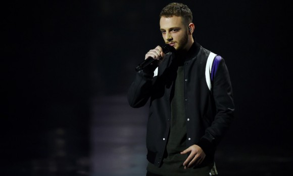 Anastasio: dal brano per Maurizio Sarri al palco di X Factor 12. Ecco chi è