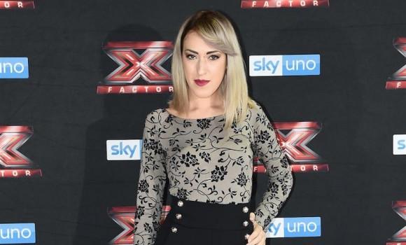 Naomi Rivieccio: ecco chi è il soprano di X Factor 12