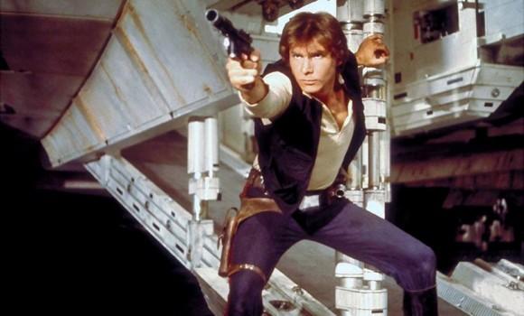 Come preparare una maratona Star Wars con tutti i... canoni!