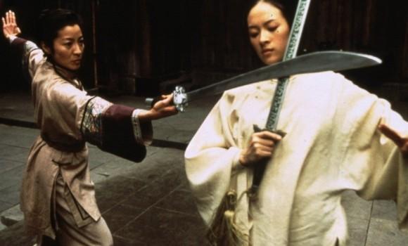 I dieci migliori film cinesi Wuxia, fra azione ed eroismo