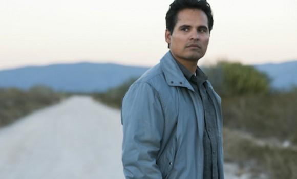 Un attore talentuoso e riservato, ecco qualche curiosità su Michael Peña
