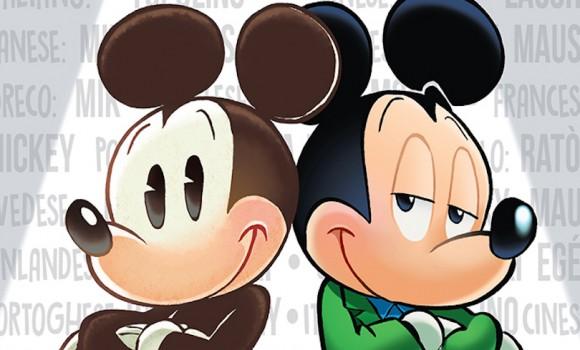 I classici Disney tornano in Tv per Natale, ecco la programmazione Rai