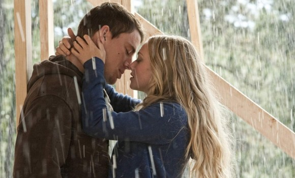 Film simili a Dear John, una storia d'amore indimenticabile